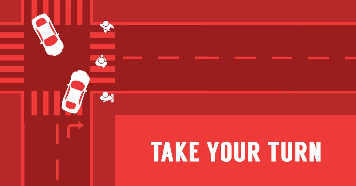 take-your-turn.jpg