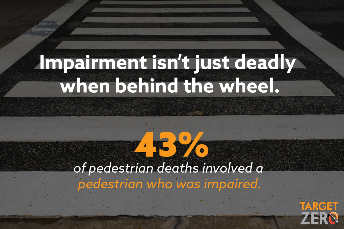 FB Pedestrian Safety #8 impairment v2 (1).jpg