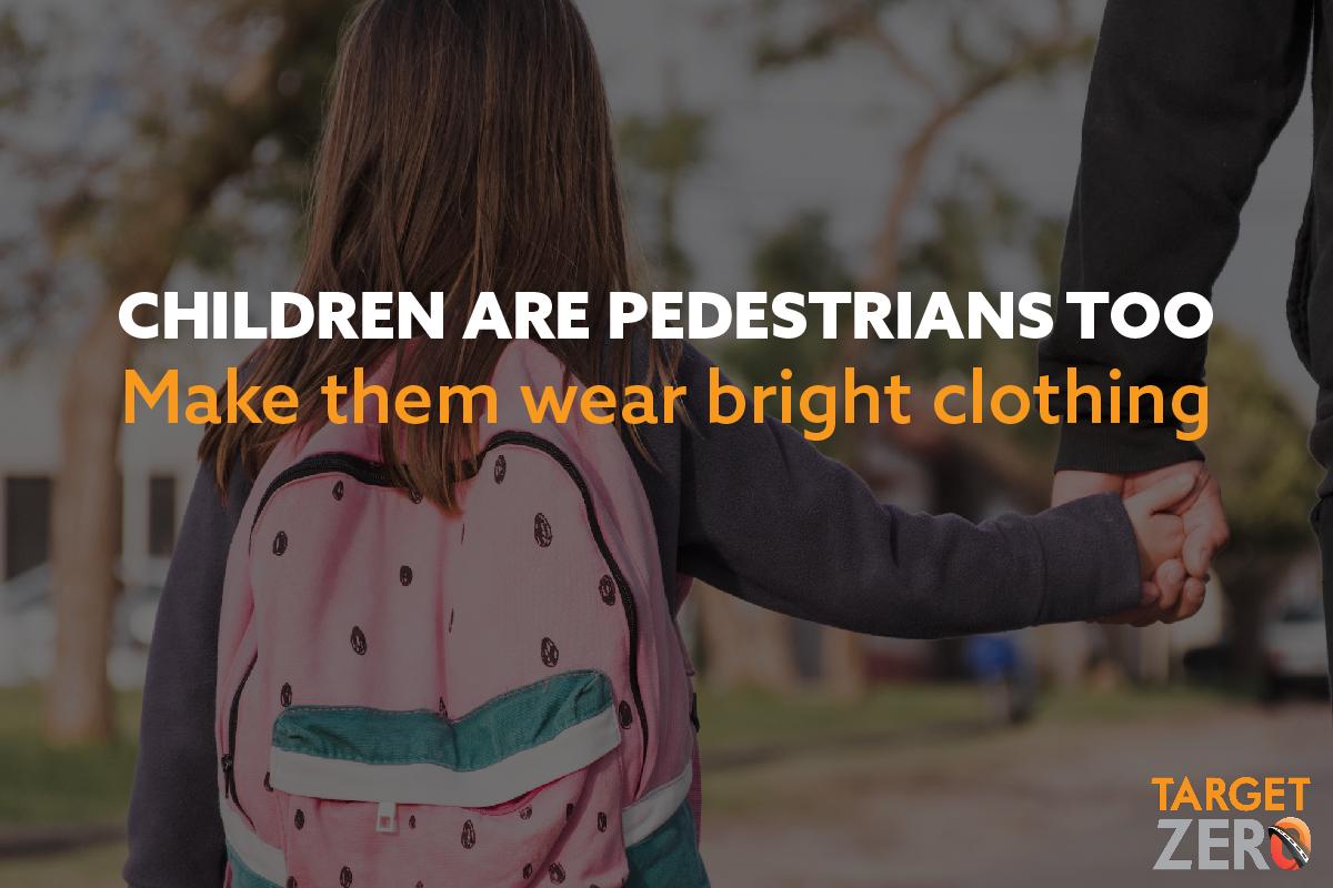 FB Pedestrian Safety #10 children are peds.jpg