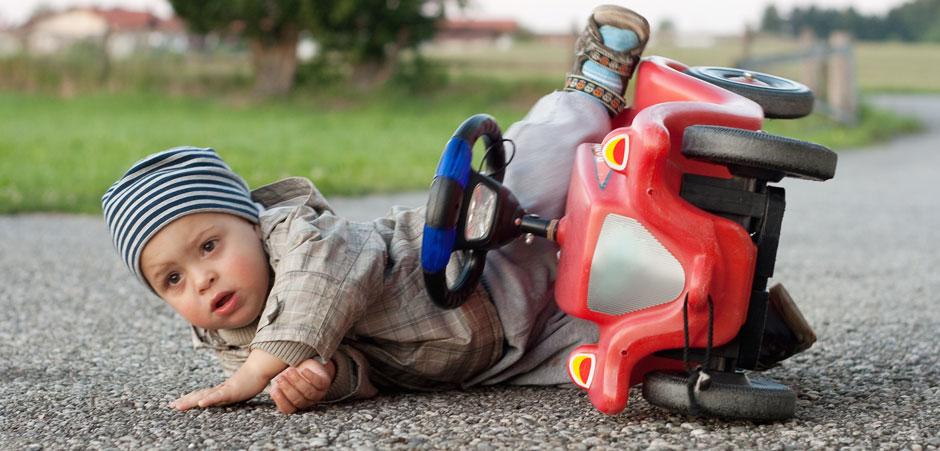 ToddlerTippedOver_Adobe_14770326_Resized.jpg