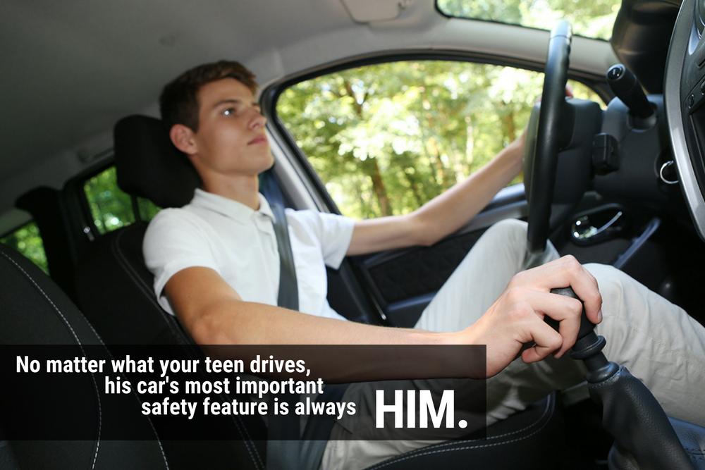 SafetyFeatureIsHim.png