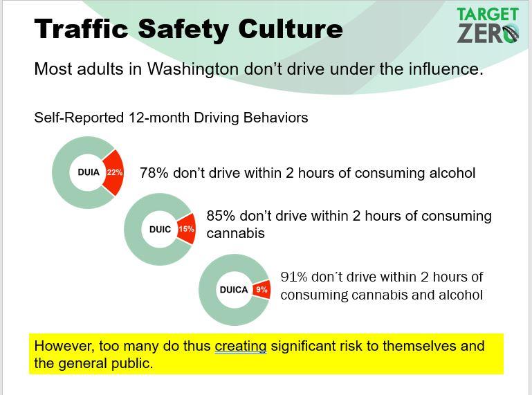Traffic Culture slide.JPG