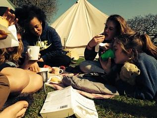 all girls eating.jpg