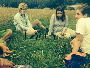 weekend three contemplative.jpg