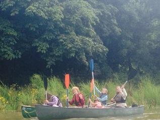 wild time canoe.jpg
