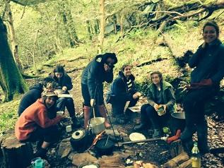 wild time land matters 3.jpg