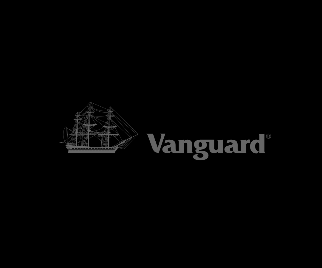4. Vanguard.png