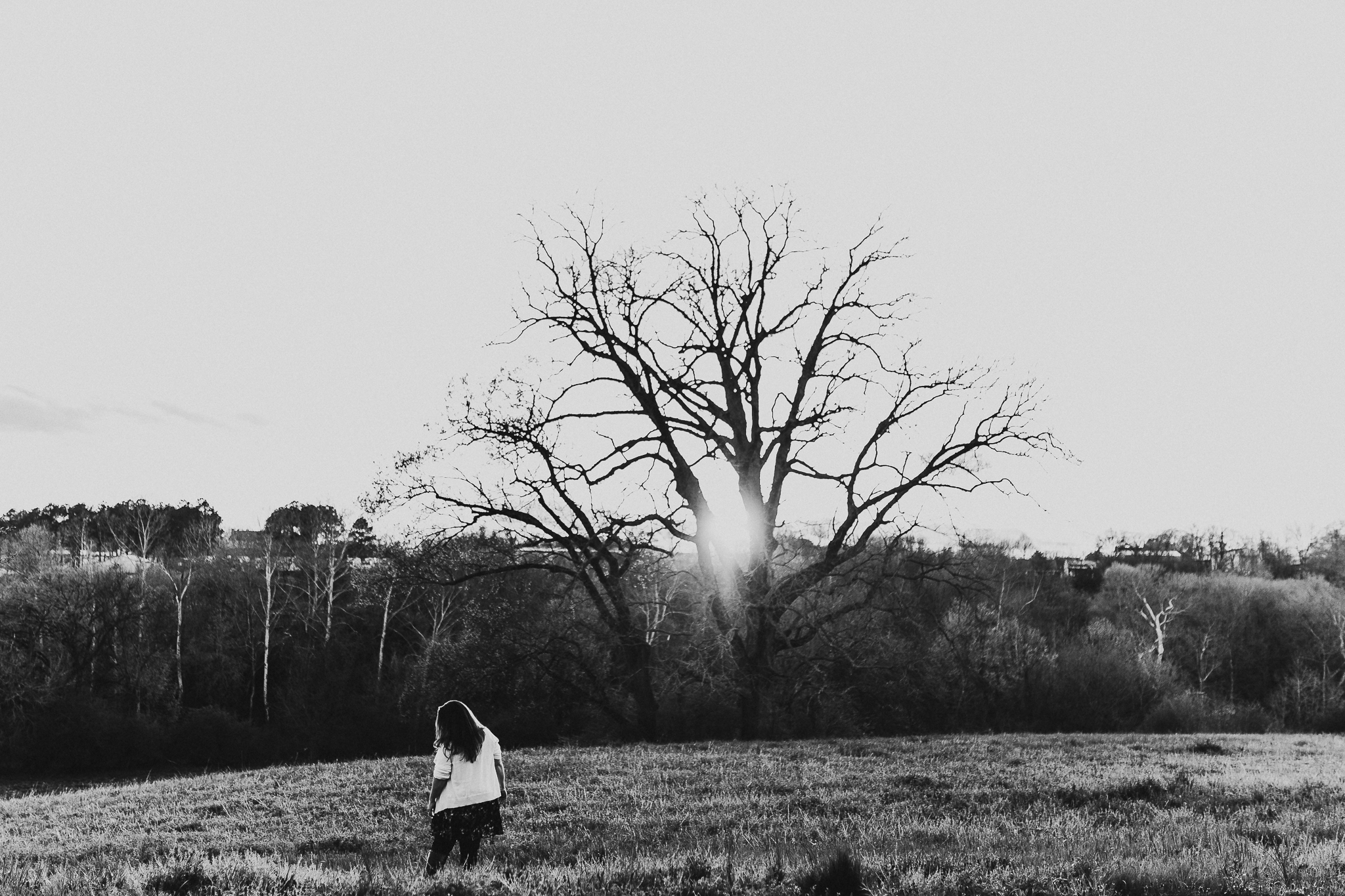 Image captured by Jenna Moon and edited by me!