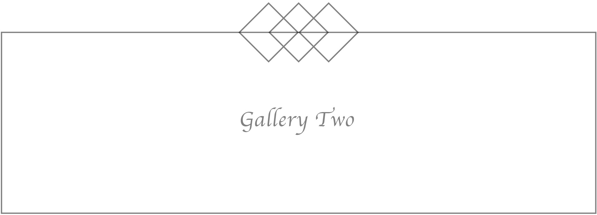 weddinggallerybutton2.jpg