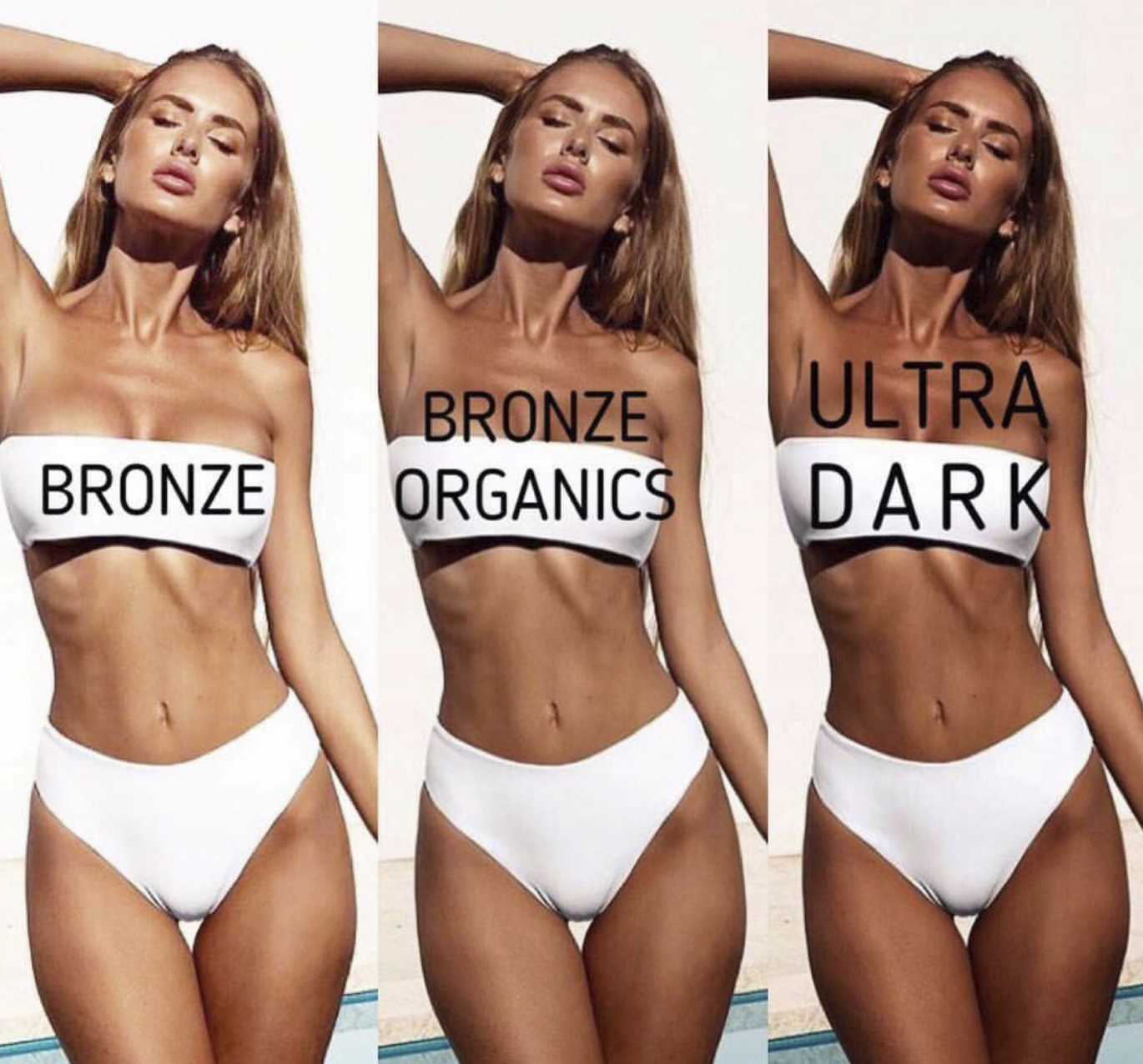 tanning_solutions