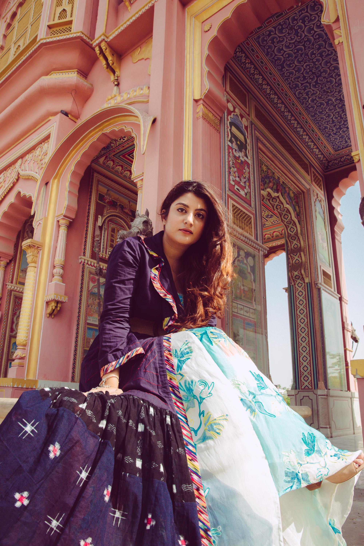 LAOB_Jaipur-5.jpg