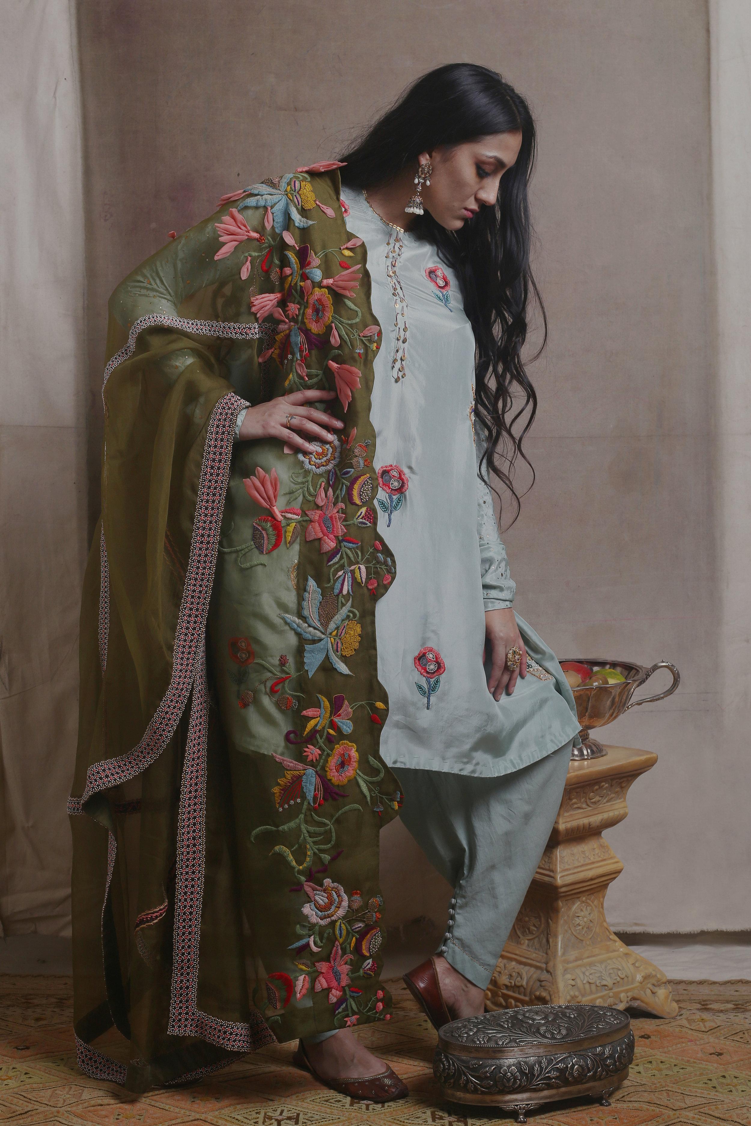 amrapali silk front with dupatta.JPG