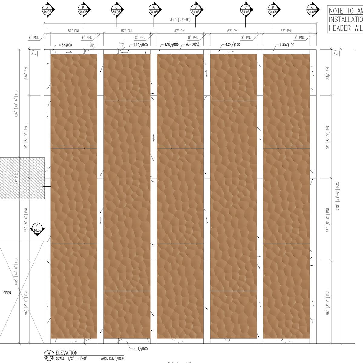 1009_LobbyFeatureWall-CarvedPanelLayout-R.jpg