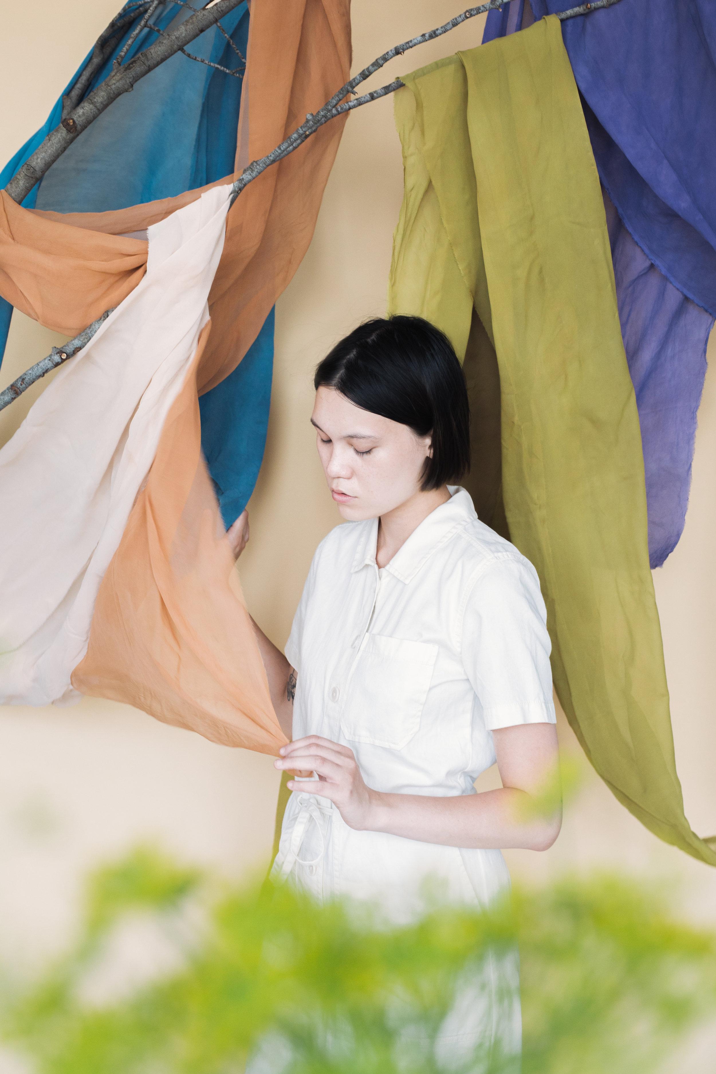 rosemarine-textiles-anastasia-cheatham.jpg