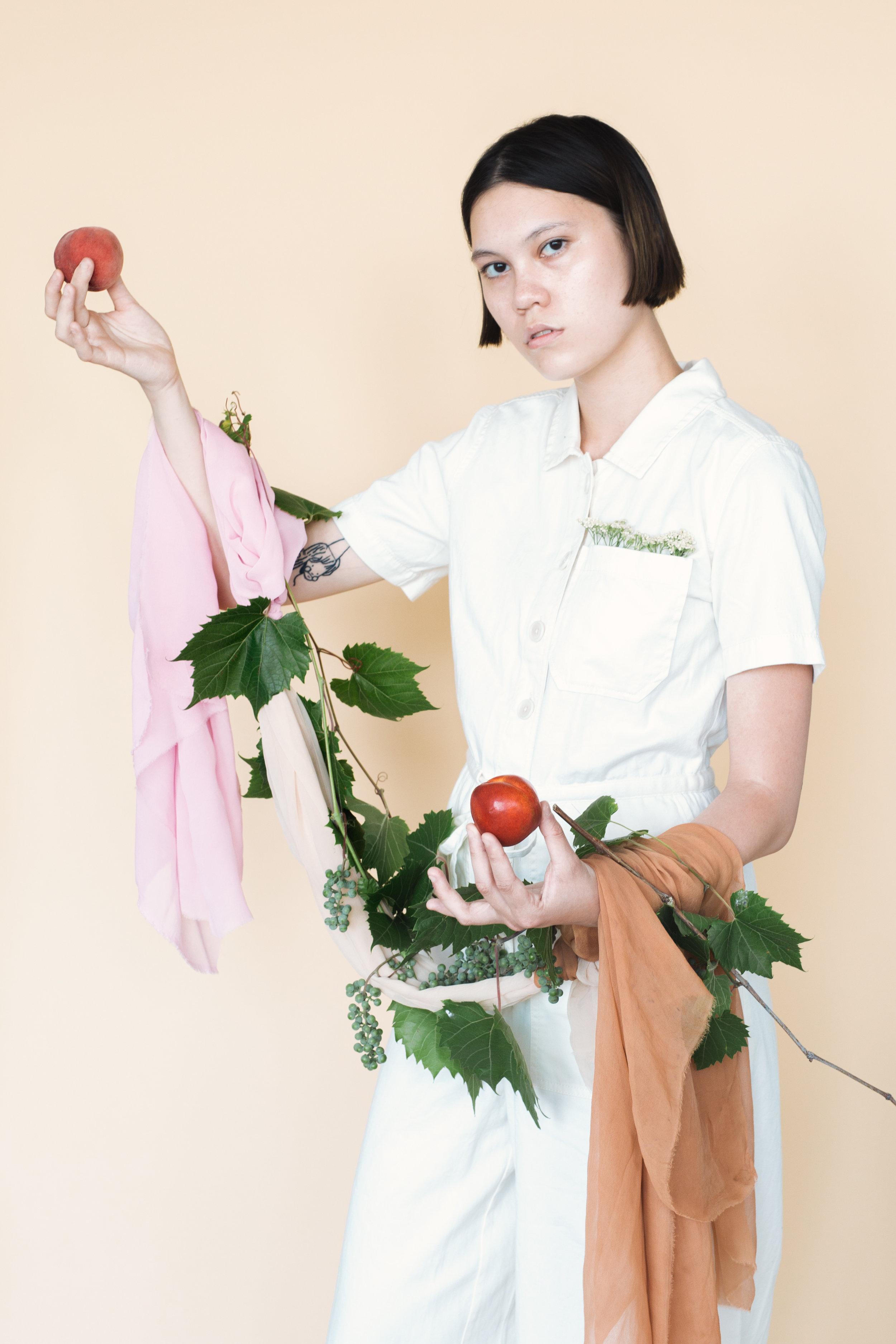 rosemarine-textiles-stone-fruit-grape-vine.jpg