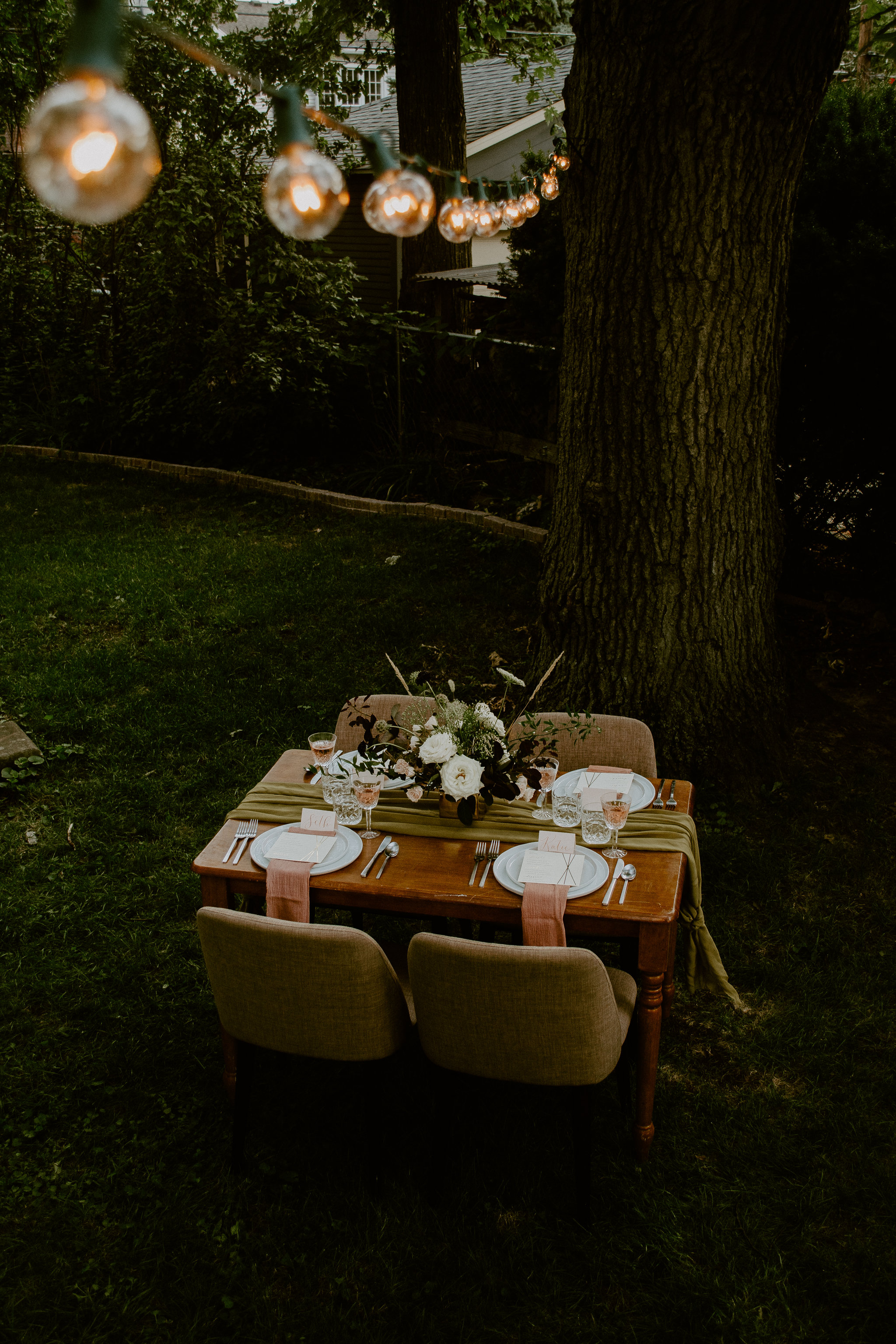 chartreuse-table-setup-with-hanging-lights.jpg