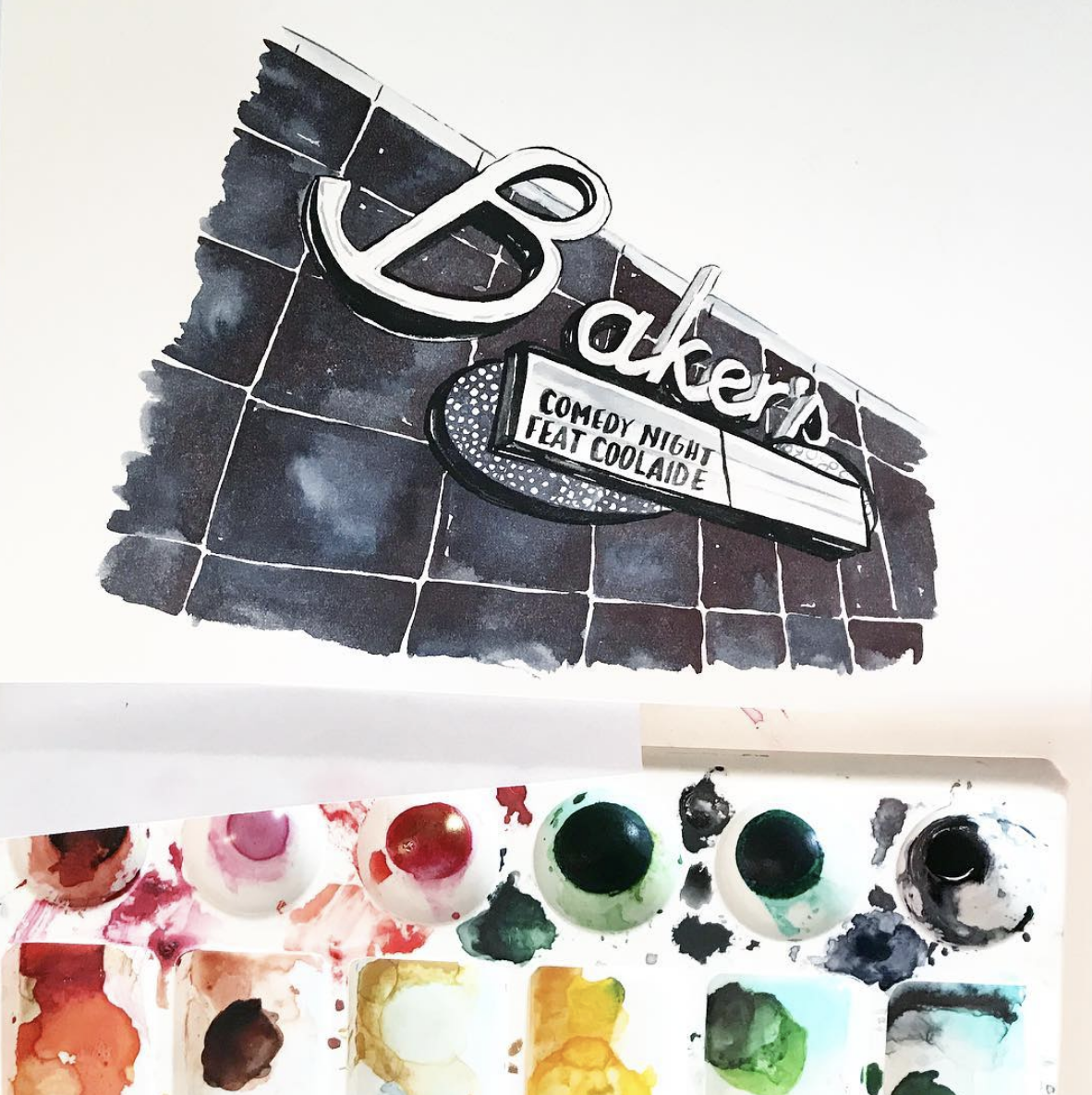 bakers-keyboard-lounge-watercolor