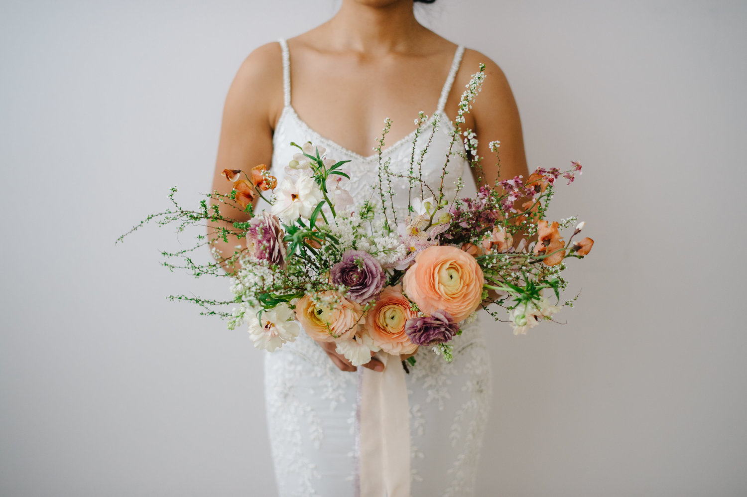 Willa Rose Floral  is a Detroit based flower farm and floral design company run by Julia Griffin. She will be offering beautiful handmade dried flower wreaths, pressed flower frames and bouquets.