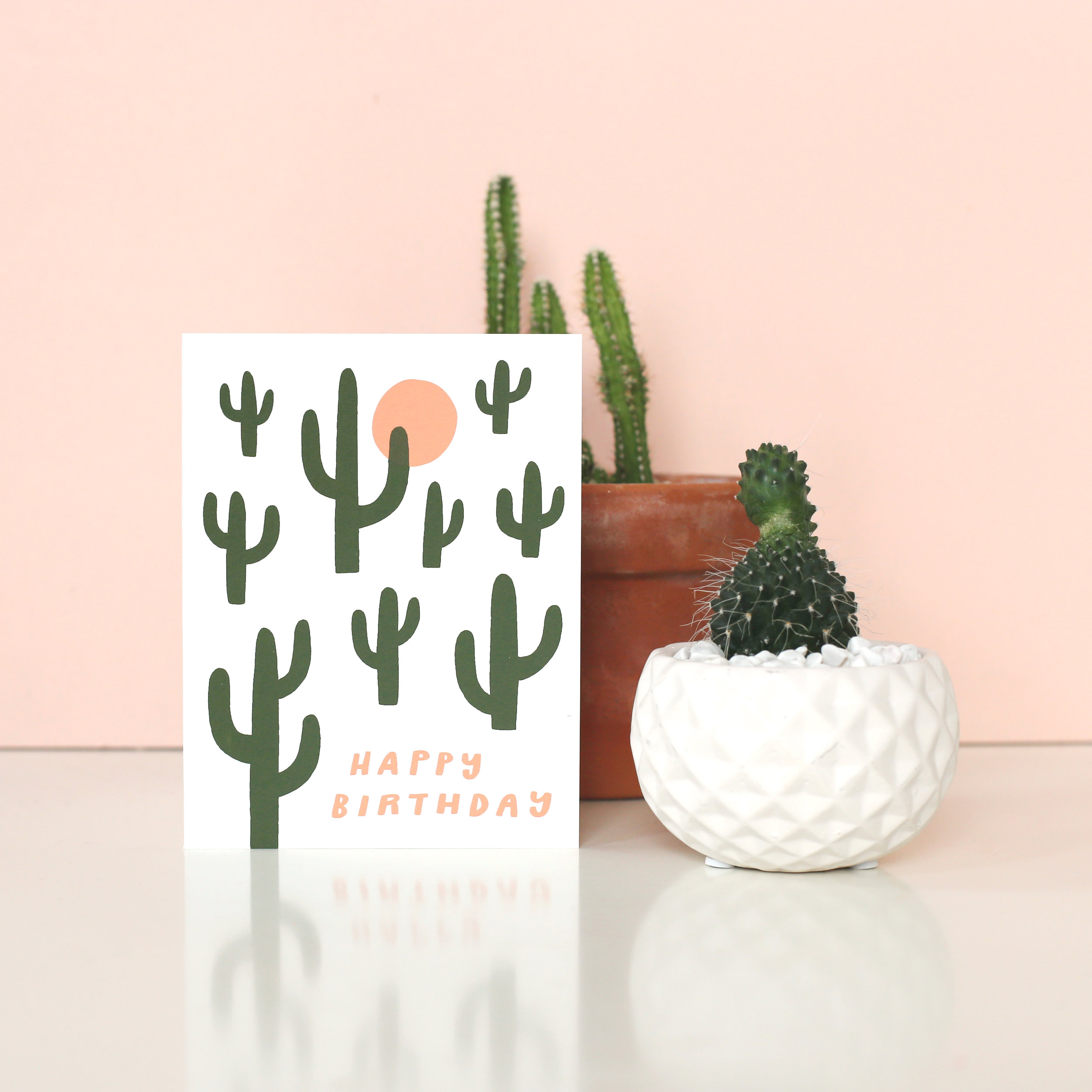 Worthwhile Paper  is a collection of screen printed paper goods for lovers of nature, magic and meaningful design. For the sample sale, they will be bringing current styles of cards, prints, pins and notebooks with ever-so-slight imperfections, as well as discontinued styles, all at a much lower cost.