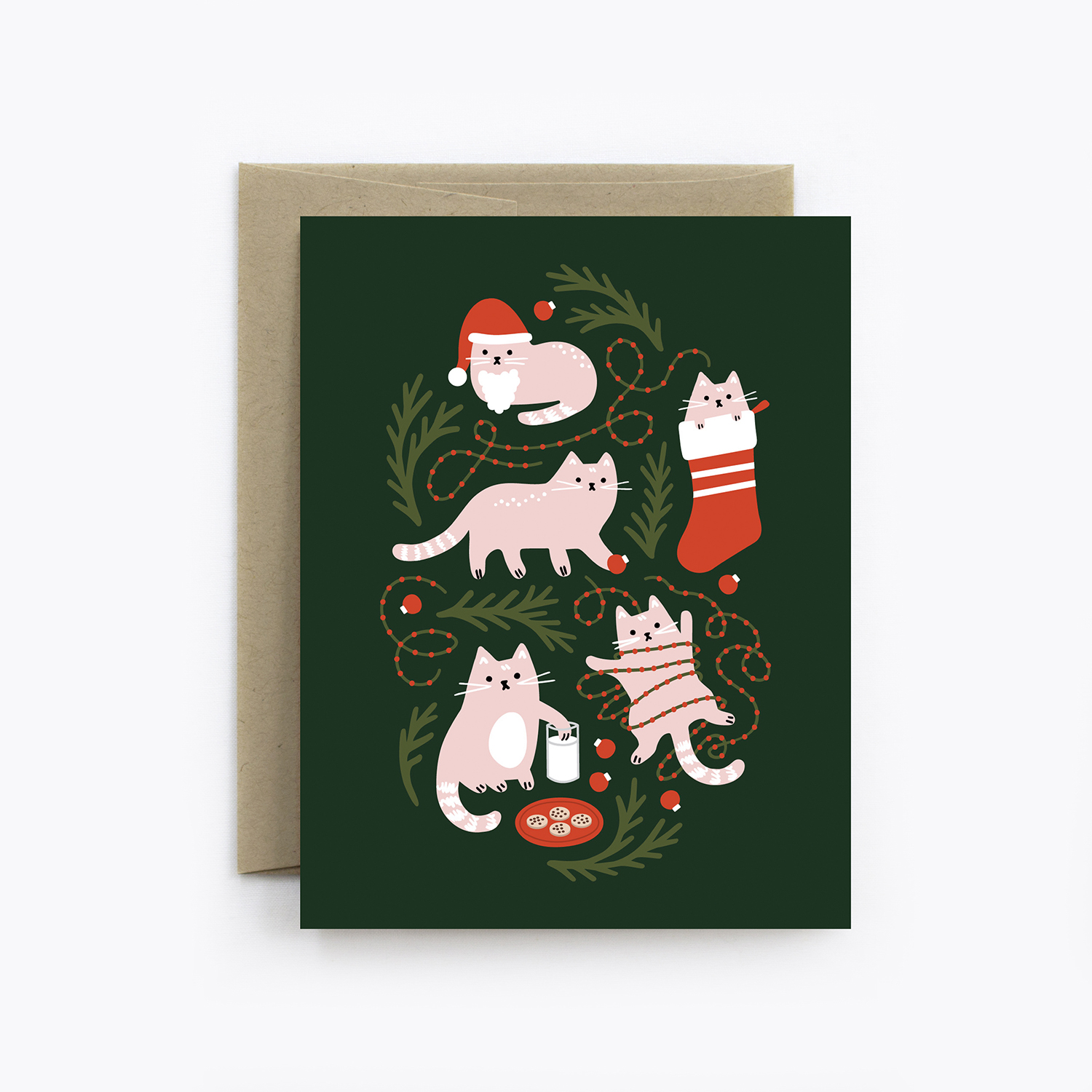 Detroit Card Co  is a paper goods company making colorful, modern items to brighten your day. They will have holiday cards and wrapping paper, as well as heavily discounted greeting cards, gift wrap, notebooks, magnets and rubber stamps.