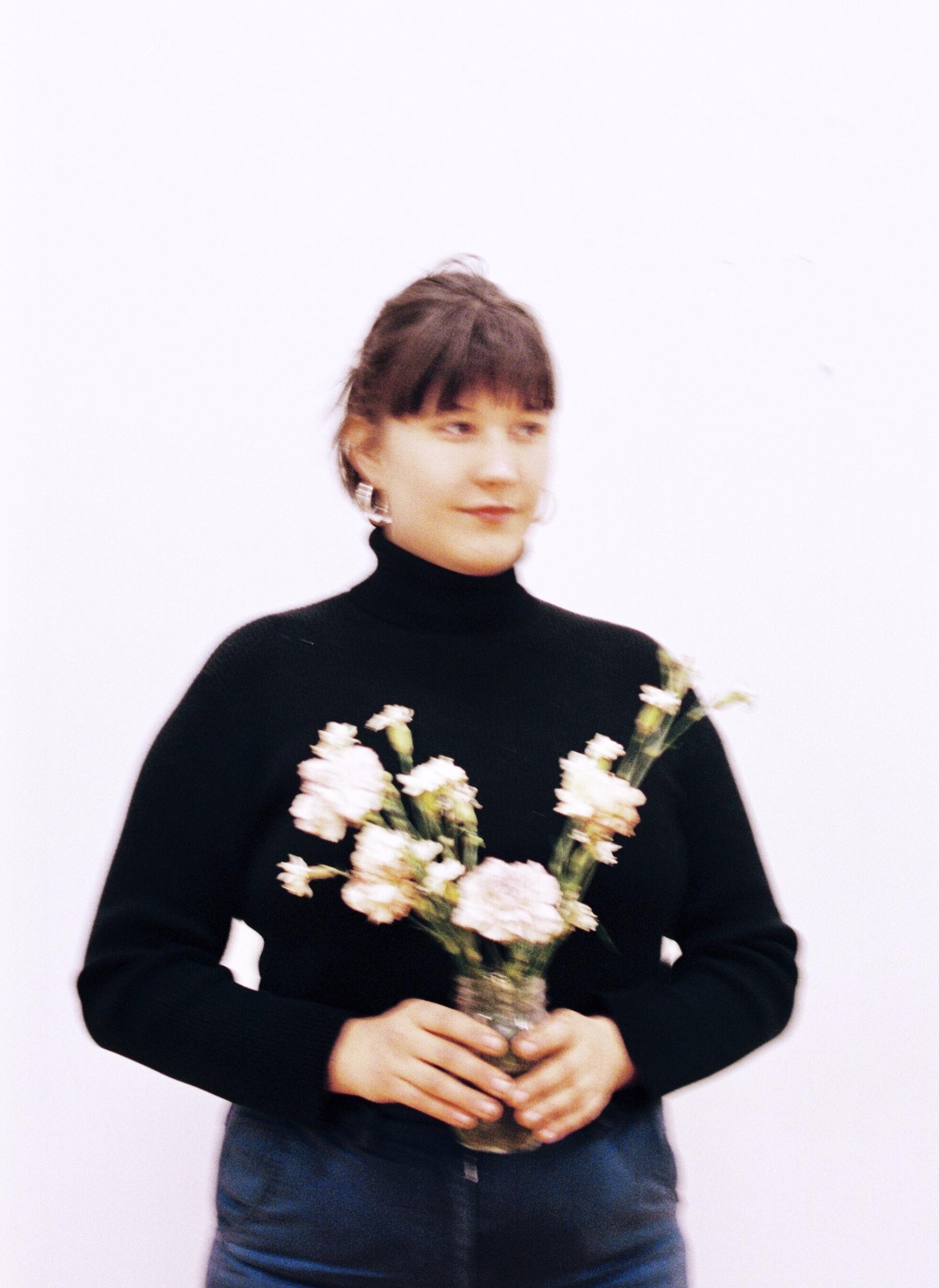 meghan-portrait-film