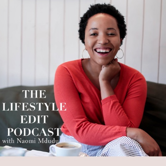 the-lifestyle-edit-podcast