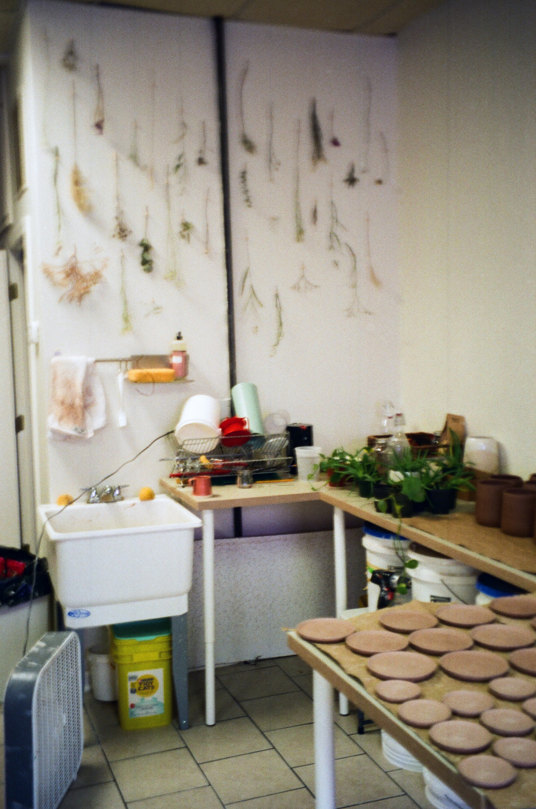 held-ceramics-studio.jpg