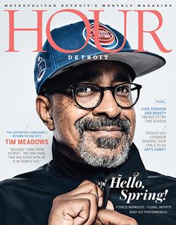 hour-detroit-cover-1.jpg