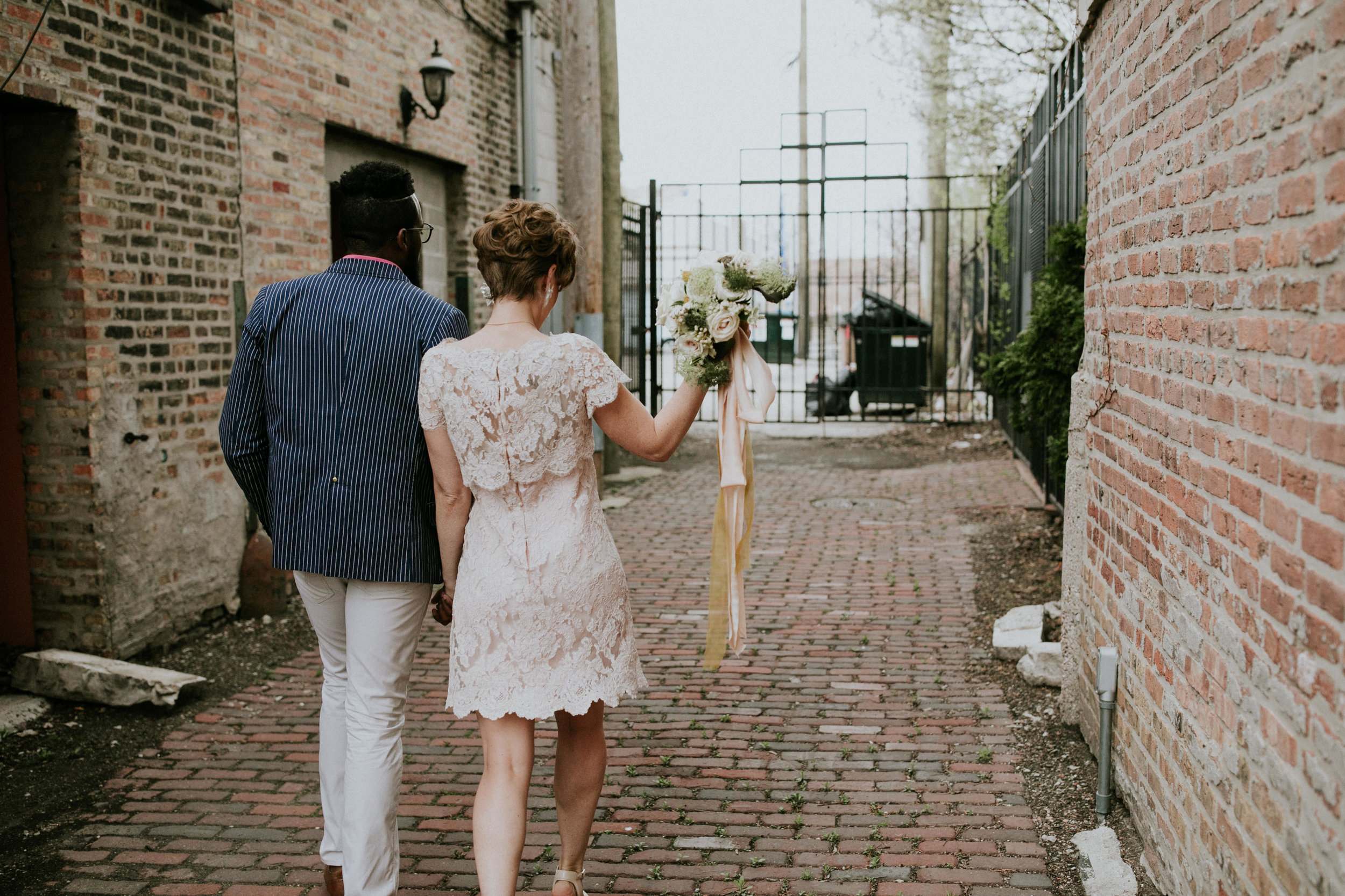 Delta Blues Styled Shoot. Featured in White Magazine. Photos by Erin Hannum.
