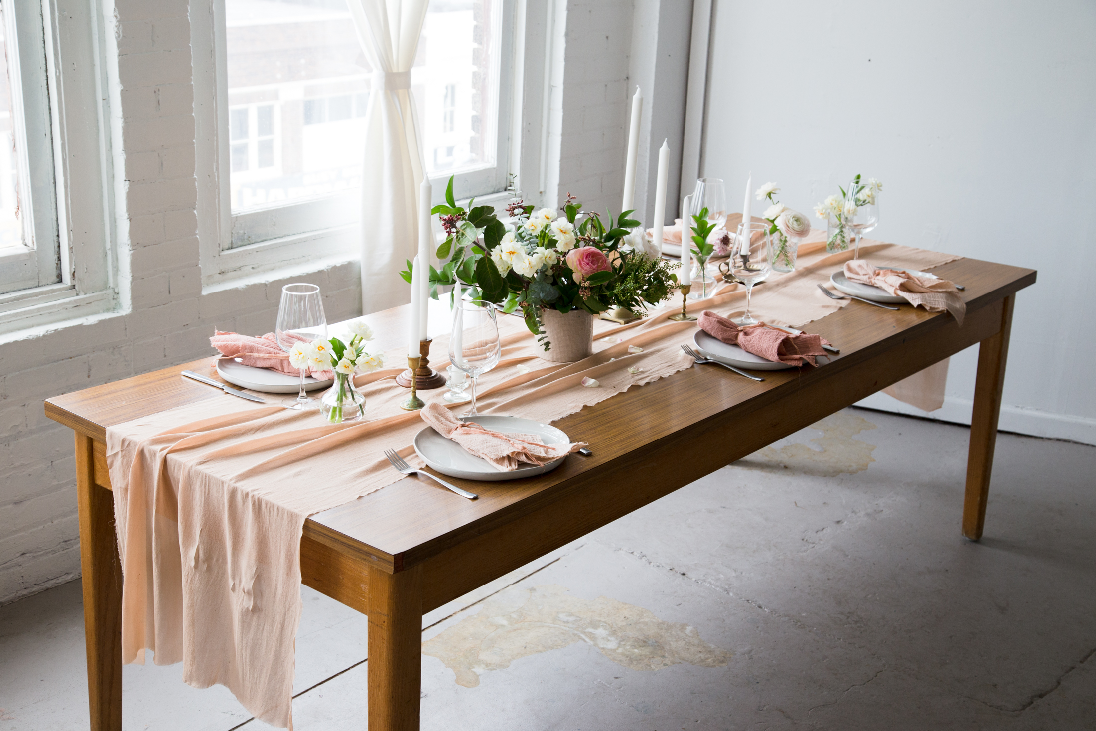 Tablescape-6.jpg