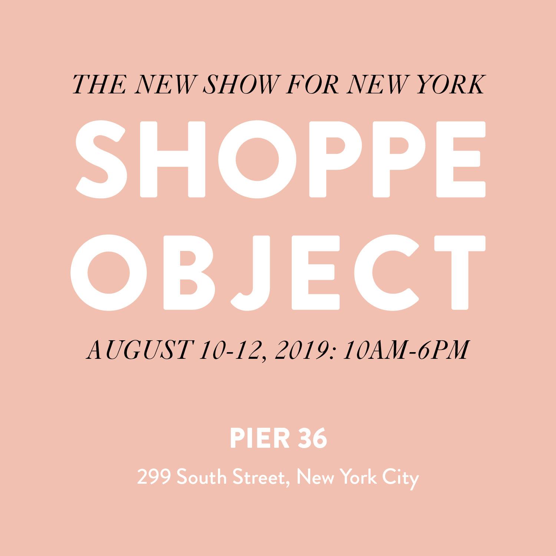 SHOPPEOBJECT_Invitation_Summer19_2.jpg