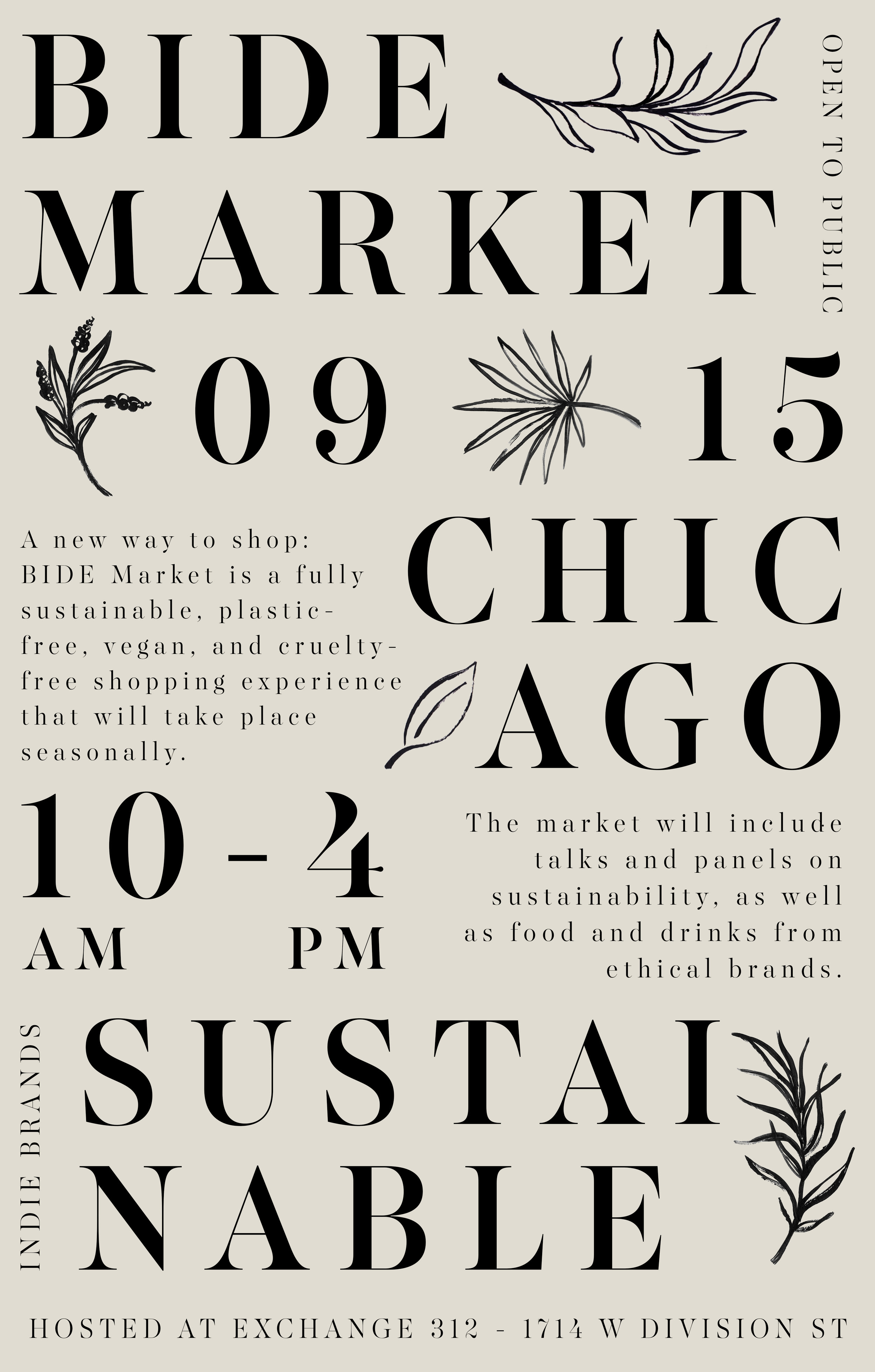 FINAL Market Poster.jpg