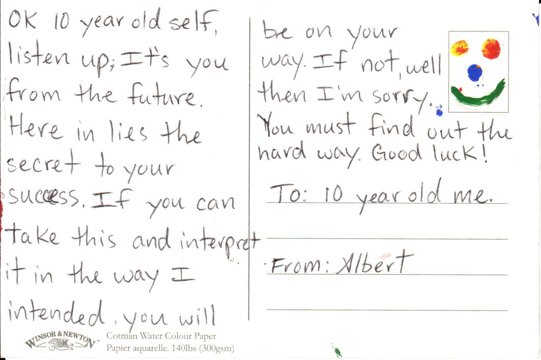 Albert back.jpg