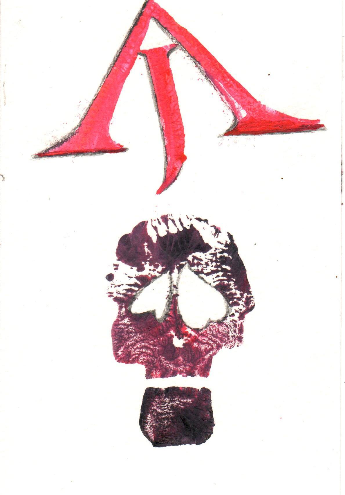Anand Jon Purple Skull.jpg