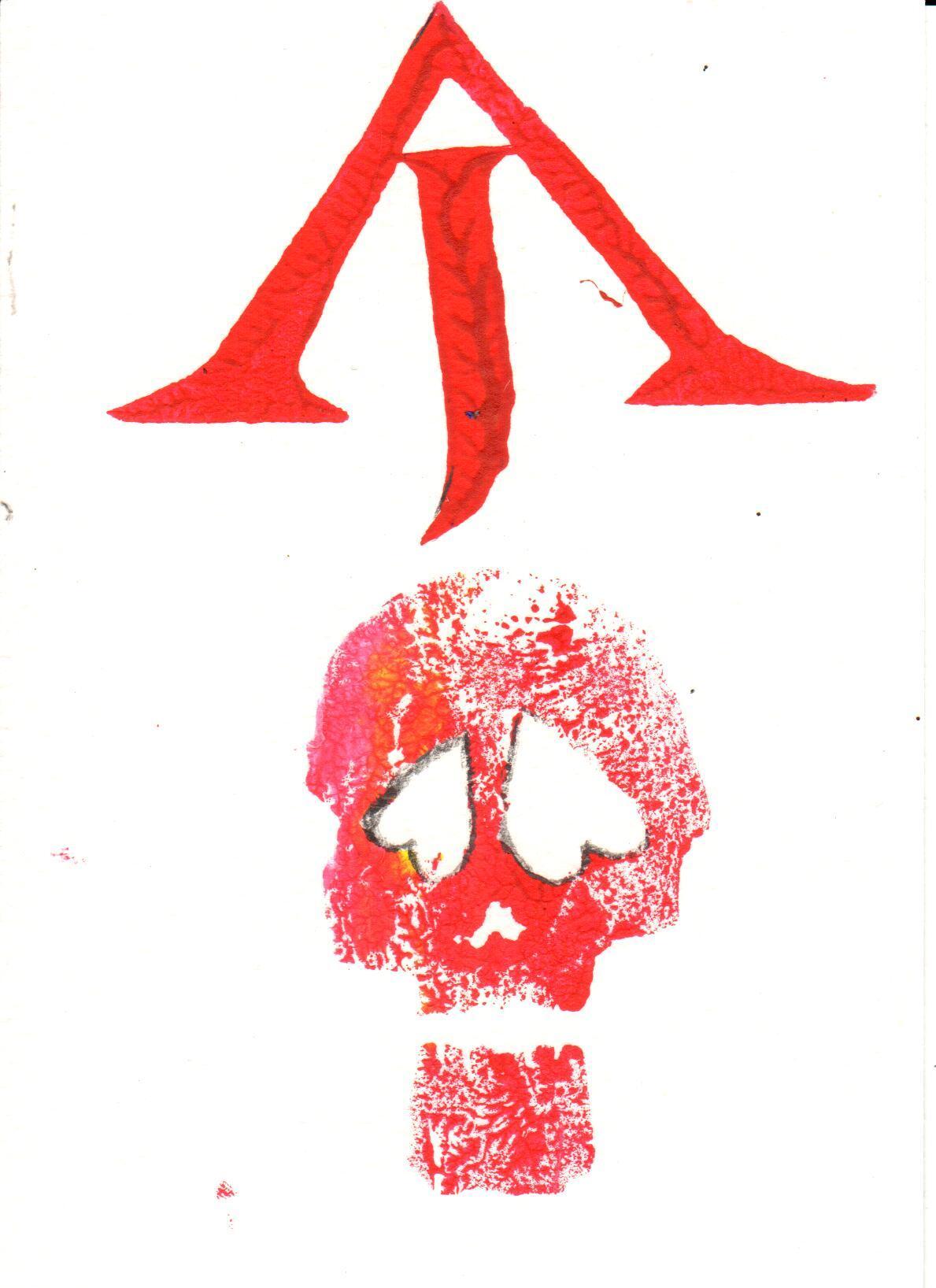 Anand Jon Red Skull.jpg