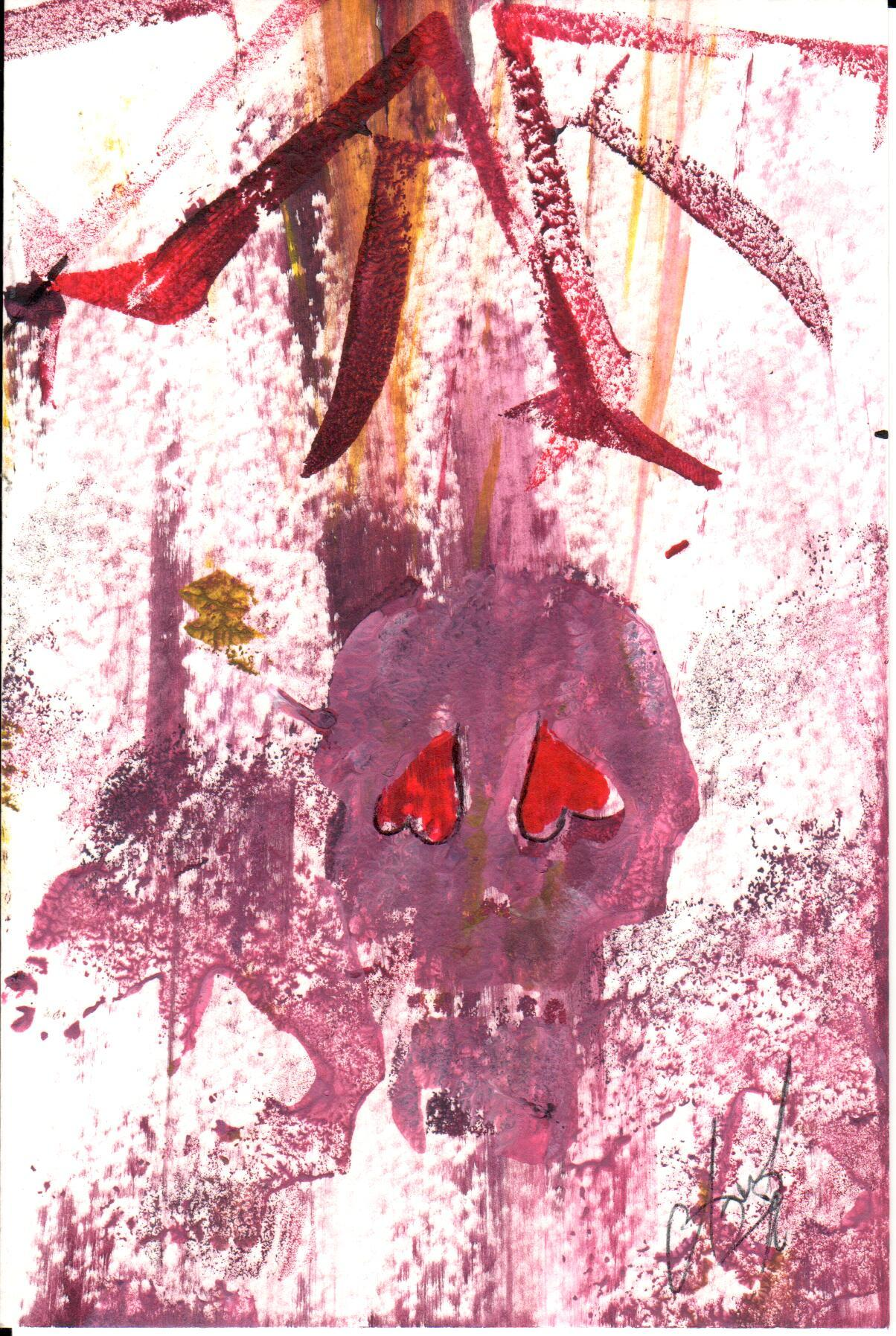 Anand Pink Skull front.jpg