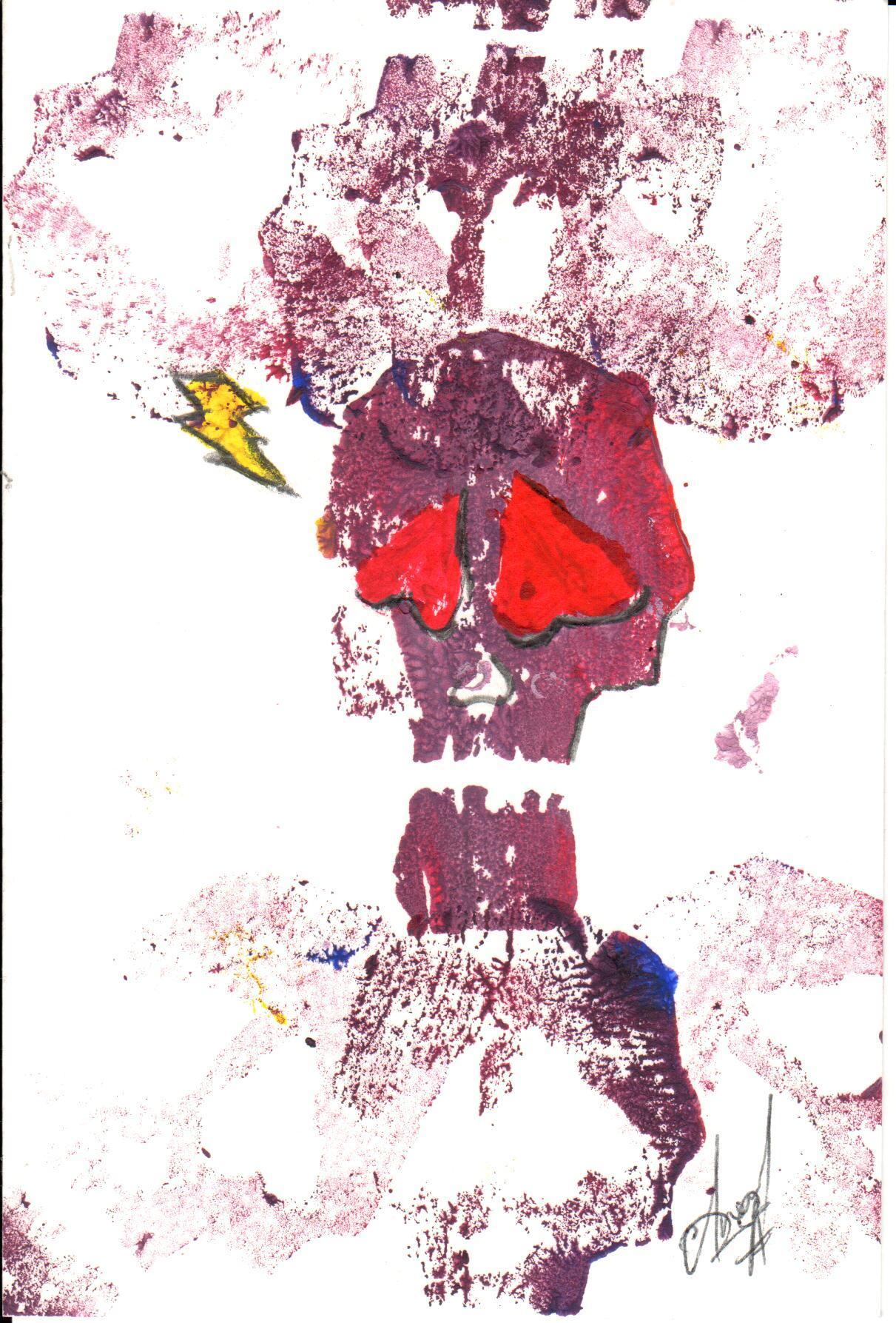 Anand Skull front.jpg