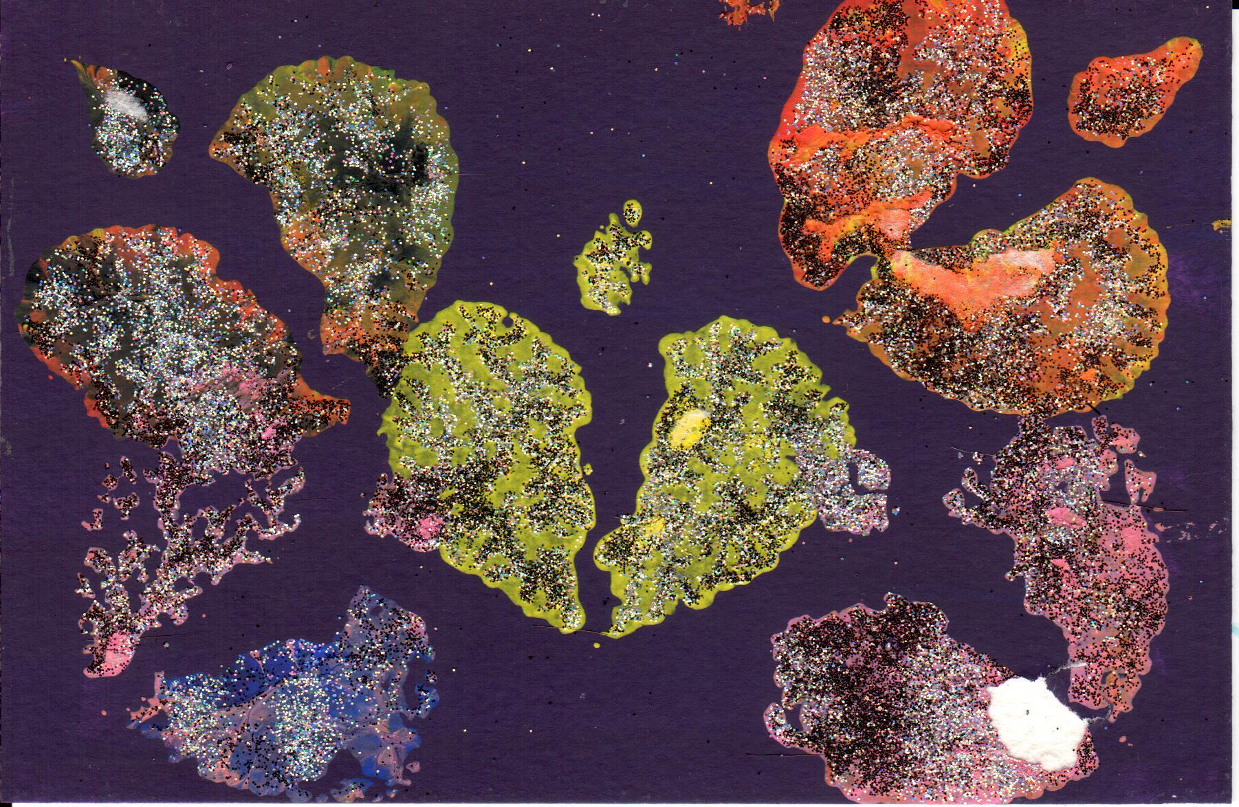 Glitter Hearts.jpg