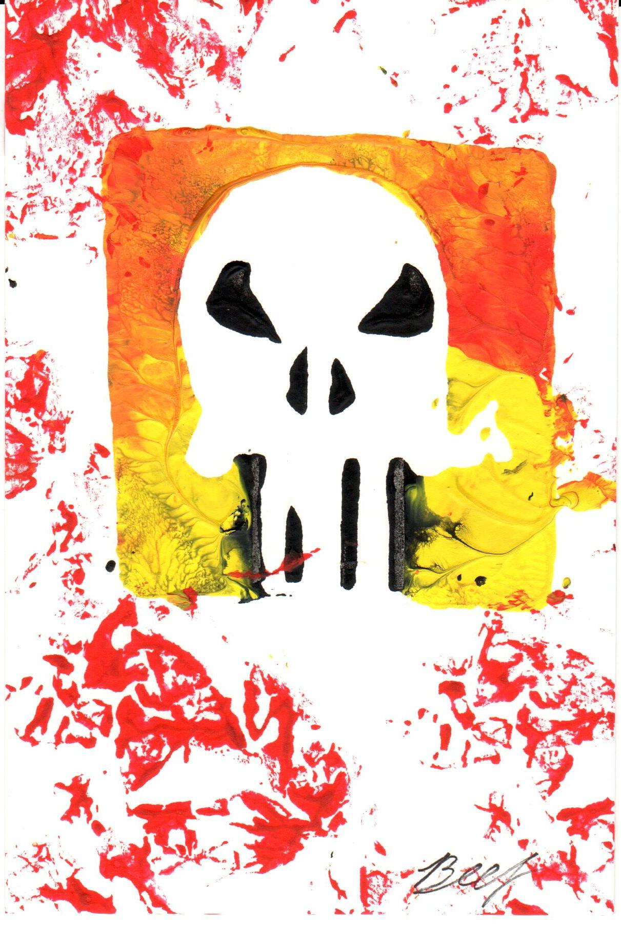 Vertical Punisher orange yellow red front.jpg