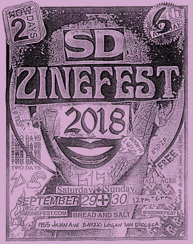 SDZF-2018-Flyer-1.png