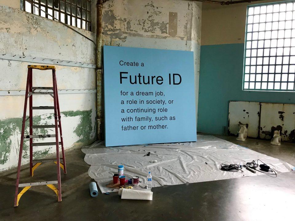 future id sign.jpg