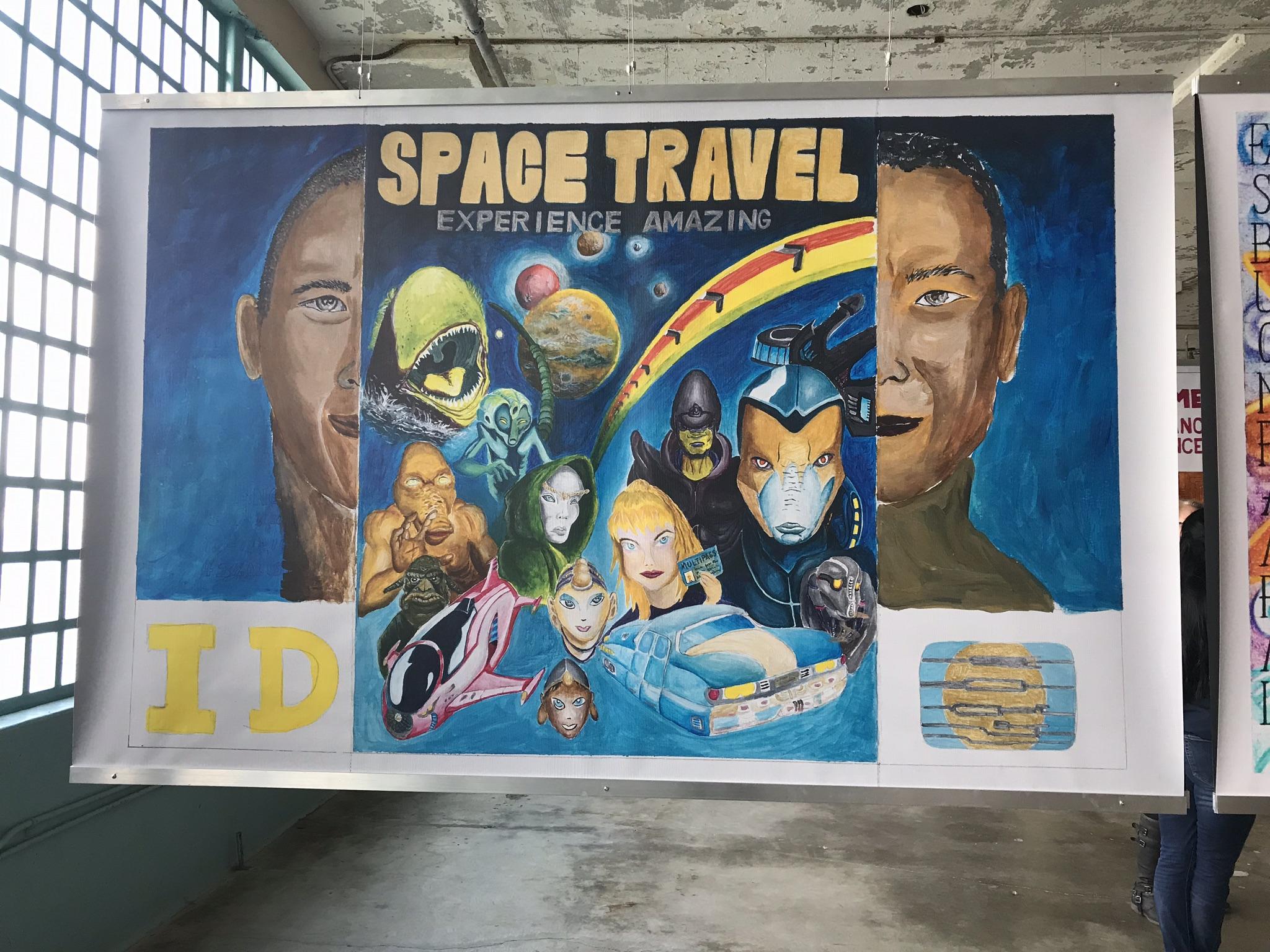 Space Travel.JPEG