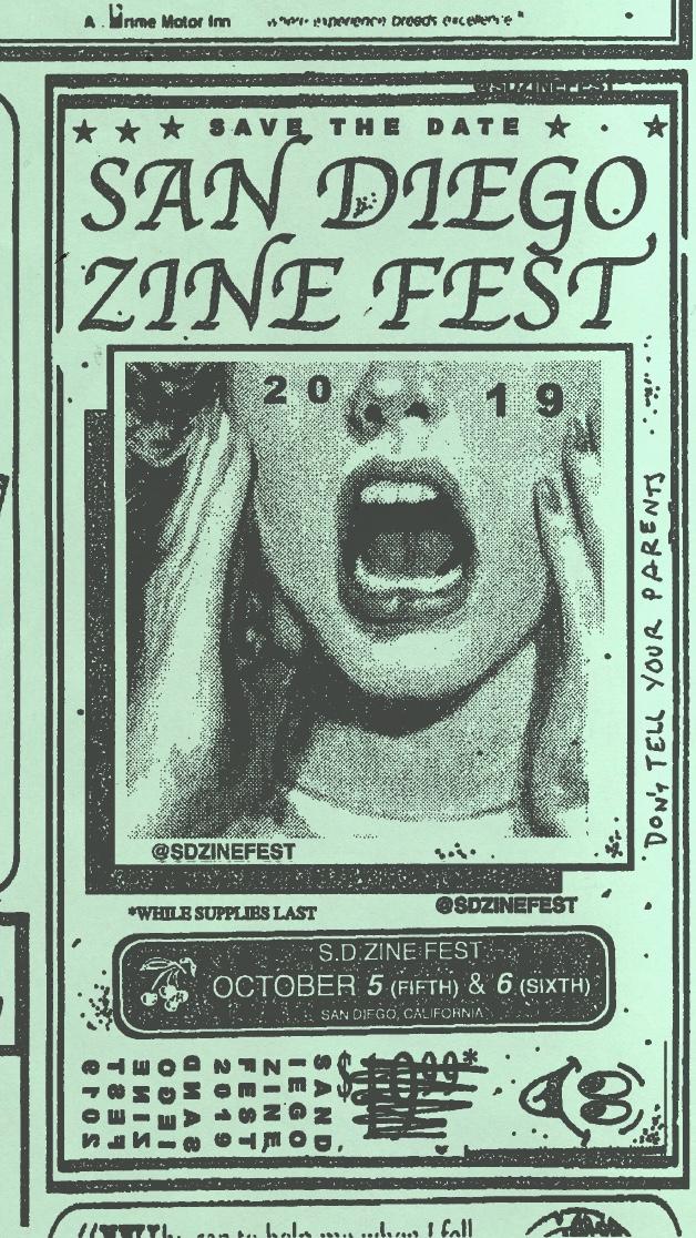 2019 Zine Fest Poster.jpeg