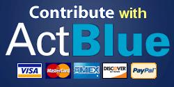 act_blue_wp_v.1.0.0.png