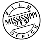MS FILM OFFICE LOGO FINAL.jpg