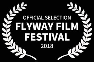 Flyway Laurel 2018_inverted.png