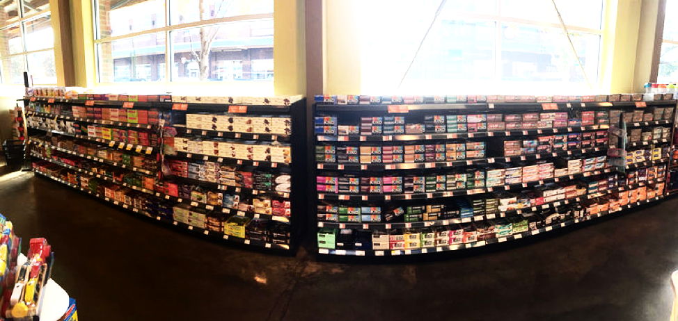 kroger bar aisle.png