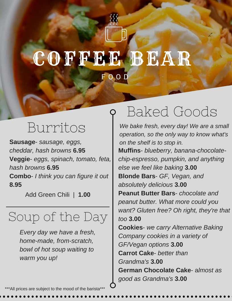 food_menu_final.jpg