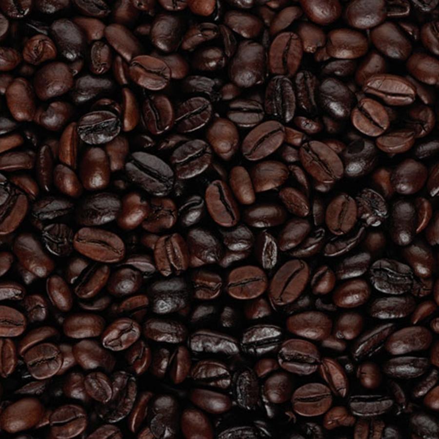 coffee_bg.png