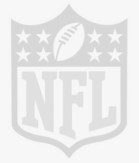 NFL copy.png